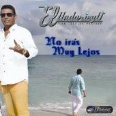 No Iras Muy Lejos by Andariego
