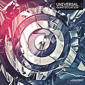 Universal Quantification 4 by Various Artists