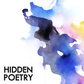 Hidden Poetry - Single by Uppermost