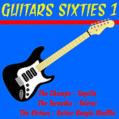 Guitar Sixties 1 by Various Artists
