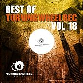 Best of Turning Wheel Rec, Vol. 18 by Various Artists