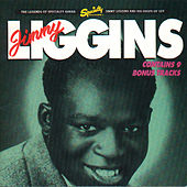 Jimmy Liggins & His Drops Of Joy: Specialty... by Jimmy Liggins and His Drops Of Joy