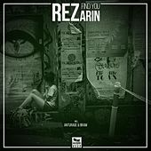 Find You by R.E.Zarin