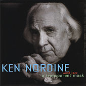 The Transparent Mask by Ken Nordine