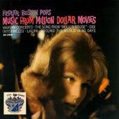 Music from Million Dollar Movies von Arthur Fiedler