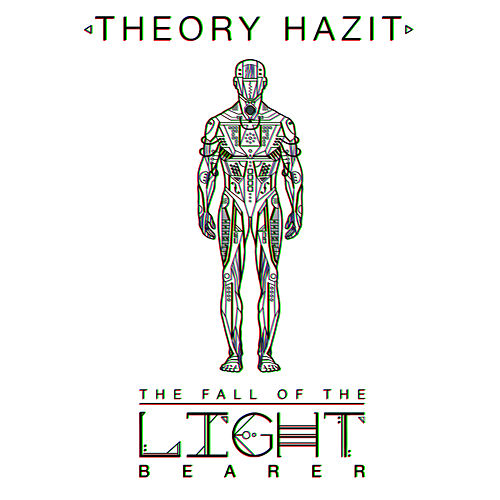 The Fall of the Light Bearer by Theory Hazit