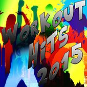 Workout Hits 2015 by Various Artists