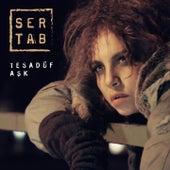 Tesadüf Aşk by Sertab Erener