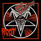 Hell Symphony by Root