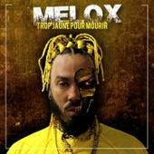 Trop jaune pour mourir by Various Artists