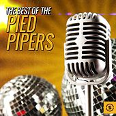 The Best of the Pied Pipers by The Pied Pipers