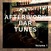 Afterwork Bar Tunes, Vol. 1 (Chill House, Lounge & Chill out Beats) by Various Artists