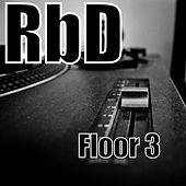 Floor 3 - Single by RBD