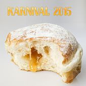 Karnival 2015 by Various Artists