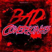 Bad Coversongs by Various Artists