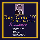 Ray Conniff & His Orchestra - Romance by Ray Conniff