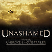 Unashamed (From the