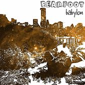 Babylon by Bearfoot