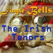 Jingle Bells von The Irish Tenors