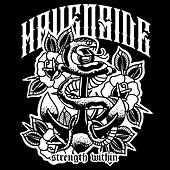 Strength Within by Havenside