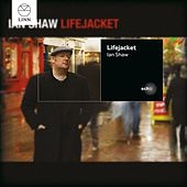 Lifejacket by Ian Shaw