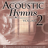 Acoustic Hymns, Vol. 2 by Various Artists