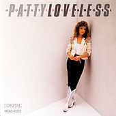 Honky Tonk Angel by Patty Loveless