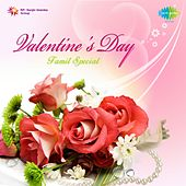 Valentine's Day Tamil Special by Various Artists