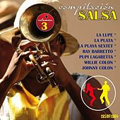 Compilación Salsa 1958-1964 von Various Artists