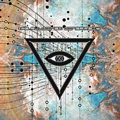 The Allucinati Conspiracy by Various Artists