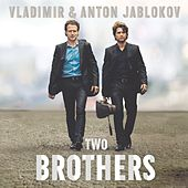 Two Brothers by Vladimir