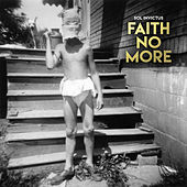 Sol Invictus by Faith No More