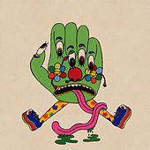 Gliss Riffer by Dan Deacon