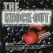 The Knock-Out by Various Artists