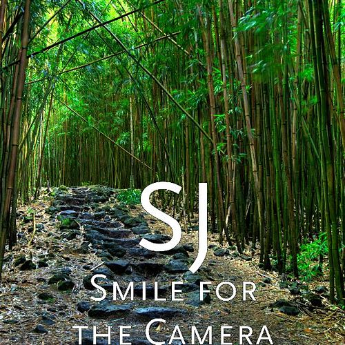 Smile for the Camera by SJ