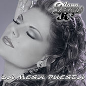 La Mesa Puesta - Single by Diana Reyes