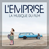L'emprise (Musique originale du film) by Various Artists