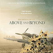 Above and Beyond by Lorne Balfe