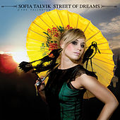 Street Of Dreams von Sofia Talvik