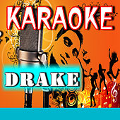 Karaoke Drake (Special Edition) by Mike Smith