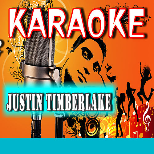 Karaoke Justin Timberlake (Special Edition) by Mike Smith