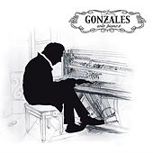 Solo Piano II by Chilly Gonzales