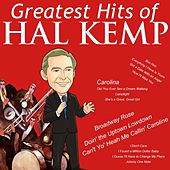 Hal Kemp - Greatest Hits by Hal Kemp