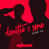 Side FX by Sene