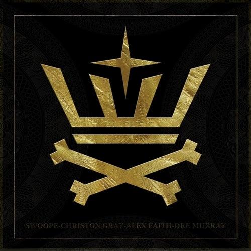W.L.A.K. by W.L.A.K.