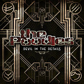 Devil in the Details by The Poodles