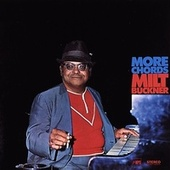 More Chords by Milt Buckner