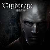 Desperate Vows by Nightrage