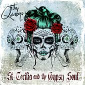 St Cecilia and the Gypsy Soul by Quireboys