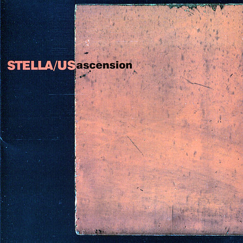 Ascension by Stella (Rock)